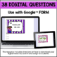End Of Year Math Task Cards {2nd Grade}