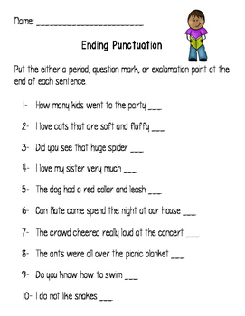 original-2592638-1  Rd Grade Math Worksheets Online Free on mixed review, times table, multiplication division, test practice, cut paste,