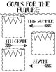 End of 3rd Grade Fun Packet