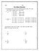 End of Module 6 Review Sheet - Grade 4 (Eureka Math / Engage New York)