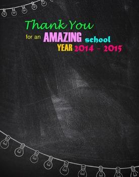 End of School Year_3
