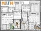 End of The Year Activities - 4th Grade Math, ELA, Science and Printables
