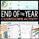 End of The Year - Tweens & Teens