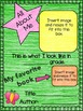 End of Year Activities for Google Drive GAFE Digital Resource