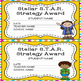 "End-of-Year Awards - Editable (5""X7.5"")"