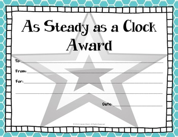 End of Year Awards: Free