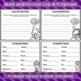 End of Year Memory Book ~ No Prep Printable and Google Slides Versions