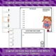 End of Year Book ~ No Prep Printable and Google Slides Versions