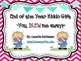 End of Year Bubble Gift Tag