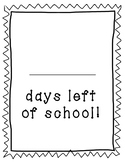 End of Year Countdown!
