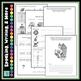 Kindergarten Reading Assessments - 22 Tests