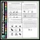 Kindergarten Reading Tests