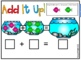 End of Year Kindergarten Math Mega Pack for Smartboard - Common Core