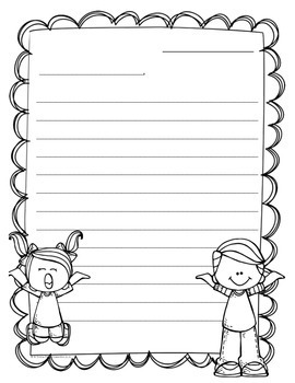 original-1862018-3  Letter Template Writing A Templates on writing a check template, writing an introduction template, writing a letter header, writing a fable template, writing a book template, writing a list template, writing a home, writing a diary template, writing a letter animation, writing a statement template, writing a narrative template, printable letter-writing template, writing a letter tips, writing a dismissal letter, writing a letter format, writing a letter process, writing memo template, 1st grade letter-writing template, writing a law template, writing a letter layout,
