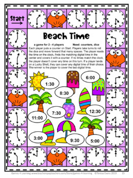 Slobbery image inside math games for grade 2 printable