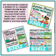 Fractions Word Problems Task Cards