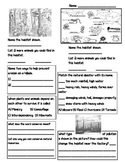 End of Year Science Review