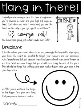End of Year Sloth Bulletin Board Kit or Door Decor Countdown