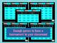 Trivia Jeopardy Tournament Bundle