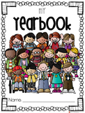 End of Year Yearbook