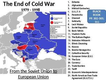 End of the Cold War: From Soviet Union to European Union Cold War Map Of Europe Before After on map of berlin after cold war, political map of the cold war, map of europe after world war two, map of europe cold war water, world map after cold war, map of europe during wwii, western europe cold war,
