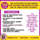 End of the School Year MUSIC BUNDLE
