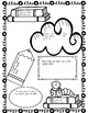 End of the School Year Poster- 5th grade in review