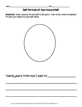 End of the Year Activities 14 Printables