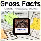 Gross Facts