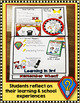 3rd Grade End of the Year Memory Book Activities / Flipbook