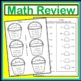 End of the Year Activities: Print and Go! 1st and 2nd Grade