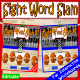 Fry Sight Words Game | Sight Words Kindergarten | Fry Sigh