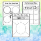 End of the Year Art Classroom Activities for Elementary