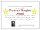 End of the Year Awards: Early American History