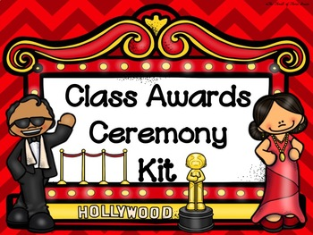 Award Medal Party Trophy Ceremony, Gold cup red silk transparent background  PNG clipart | HiClipart
