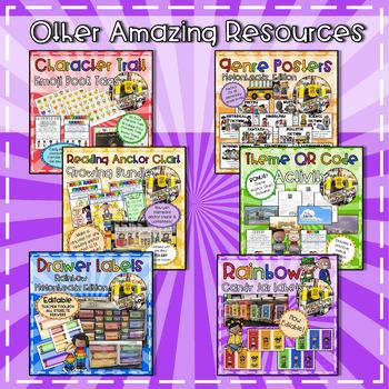 End of the Year Bang Bulletin Board Kit