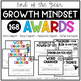 End of the Year Bundle & Time Capsule Activity with Editable Cover