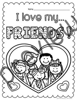 End Of The Year Coloring Pages By Pre K Tweets