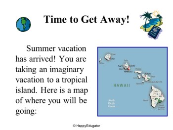 End of Year Activity Interactive Math PowerPoint - Word Problems