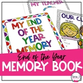 #goldmedaldeals End of the Year Memory Book