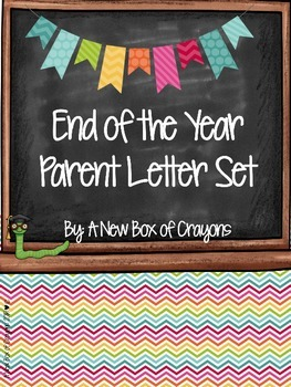original-1264818-1 Teacher To Parent End Of Year Letter Template on preschool students, 5th grade,