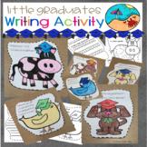 Last Week of School Activities: Preschool to Second Grade