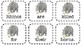 Endangered Animals Sentence Scramble Grammar Syntax (20 Sentences, Worksheet)