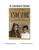 Endeavor: One Polish Family's Journey from Siberia to Free
