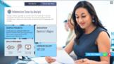 Endeavor - STEM Career Exploration - Digital Resource