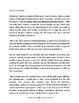 Ender's Game: Author and Novel Background Information