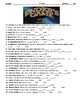 Ender's Game by Orson Scott Card Character Studies,Worksheets,Pretests,&Quizzes