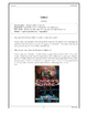Ender's Game by Orson Scott Carr -  Resources