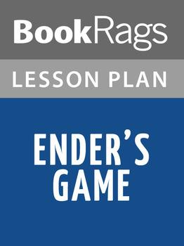 Ender's Game Lesson Plans