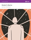 Ender's Game eNotes Curriculum Plan